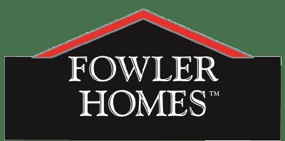 fowler-logo_v2
