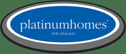 plat-logo