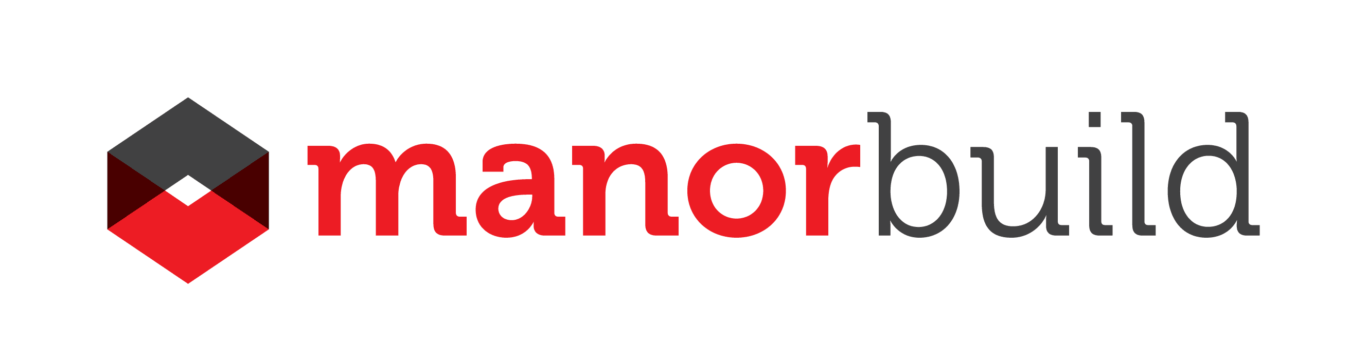 Manor Build Logo_transparent.jpg