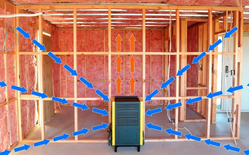 timber-frame-dehumidification-1